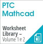 PTC Mathcad Worksheet Library